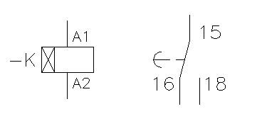 13 - O que são relés temporizadores?
