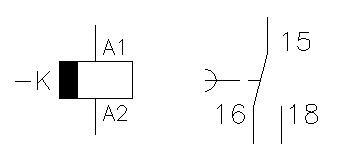 14 - O que são relés temporizadores?