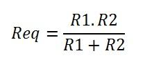 2 - Associação de resistores