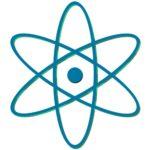 O que é carga elétrica?