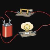 Capa 174x174 - Exercício associação de resistores em série