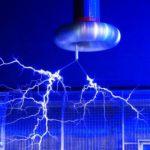 Quais são os princípios da eletrostática?