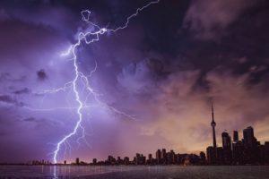 Imagem do artigo 1 300x200 - O que é a eletricidade?