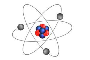 Imagem do artigo 300x200 - O que é carga elétrica?