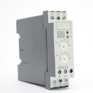 RTW CI 300x300 - O que são relés temporizadores?