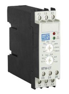 RTW ET 221x300 - O que são relés temporizadores?