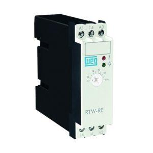 RTW RE 300x300 - O que são relés temporizadores?