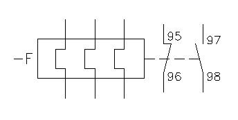 Sem título 1 - O que é um relé térmico de sobrecarga?