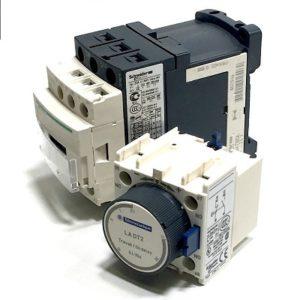 b9af6aa160d80d1912536df05ebcd055e96be7ed 300x300 - O que são relés temporizadores?