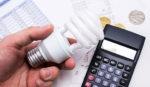 energy usage 150x87 - 220V é mais econômico que 110V?