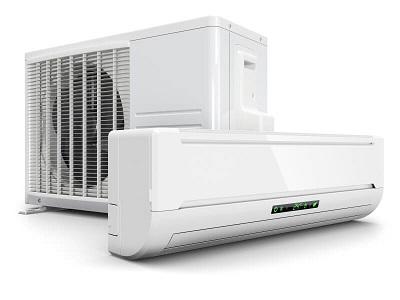 split system air conditioning - Ar condicionado consome muita energia?