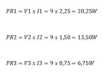 associação resistores paralelo 4.1 e1549397976248 - Exercício associação de resistores em paralelo