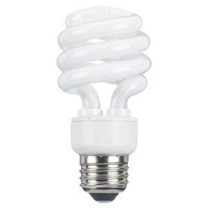 lâmpada fluorescente compacta como funciona 300x300 - Como funciona uma lâmpada fluorescente?