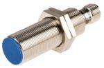 sensor 150x99 - Tipos de refrigeração dos transformadores