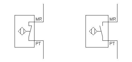 simbologia sensor - O que são sensores?
