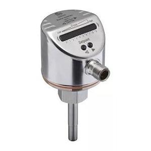 o que e um fluxostato fluxostato calorimetrico - O que é e como funciona um fluxostato?