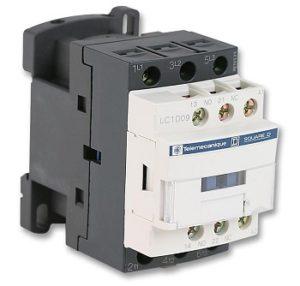 o que é um relé aprendendo elétrica 300x286 - Como funciona um relé?