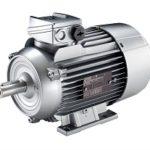 O que é escorregamento de um motor elétrico?
