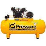 como ligar um compressor 150x150 - Comando para compressor de ar