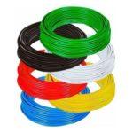 cores corretas dos cabos 150x150 - Quais as cores de cabos elétricos que posso usar?